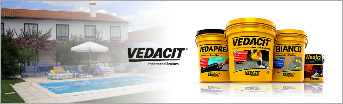 banner site vedacit